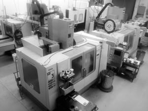 machine-1-1024x768
